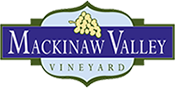 Mackinaw Valley Vineyard & Winery