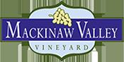 Mackinaw Valley Vineyard & Winery