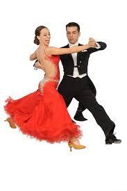 HALLOWINE DJ Dance Costume Party & Salsa Lessons